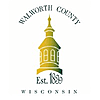 Walworth County Government