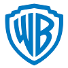 Warner Bros Entertainment Inc