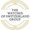 The Watch Boutique