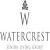 Watercrest Senior Living