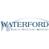 Waterford Search Selection Advisory