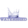 Watershed Security, LLC
