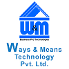 Ways & Means Technology Pvt. Ltd.