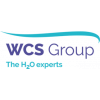WCS Group