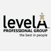 Level A Professional Group