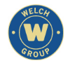 Welch Group