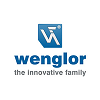 Wenglor