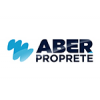 ABER PROPRETE AGENCE THOUARS