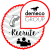 Demeco Group