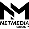 NETMEDIA GROUP