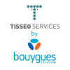 Tisseo Services
