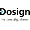 Dosign Engineering