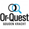 Or-Quest
