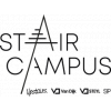 Staircampus