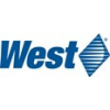 West Pharmaceutical Services
