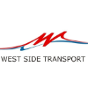 West Side Transport