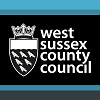 West Sussex County Council