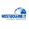 Westbourne IT Global Services