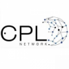 CPL Network