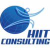 HIIT Consulting