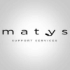 Matys Support Services