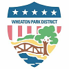 Wheaton Park District