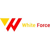 WHITE FORCE