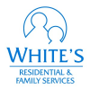 White's Residential & Family Services