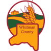 Whitman County