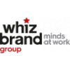Whizbrand Group