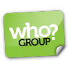 Who Group?