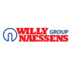 Willy Naessens Swimming Pools