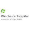 Winchester Hospital