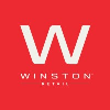Winston Retail Solutions LLC