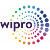 Wipro Limited