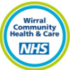 Wirral Community Health and Care