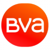 Offres d'emploi marketing commercial BVA MYSTERY SHOPPING