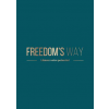 Offres d'emploi marketing commercial FREEDOM'S WAY