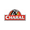 Stage : Stage - Assistant Achats (H/F)