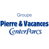Groupe Pvcp