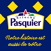 Stage : STAGIAIRE LOGISTIQUE (H/F)