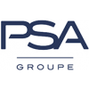 Stage : Assistant du Responsable  des Reations Sociales H/F (Ressources Humaines/Assistant(e))