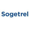 Stage : Stage - Assistant conducteur de travaux H/F