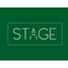 Stage : Stage - Assistant chef de projets marketing H/F