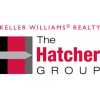 The Hatcher Group of Keller Williams Realty