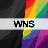 WNS Global Services