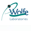 Wolfe Laboratories, Inc