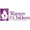 Women's & Children's Hospital