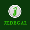 JEDEGAL INT`L MANPOWER SERVICES, INCORPORATED