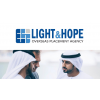 LIGHT AND HOPE OVERSEAS PLACEMENT AGENCY